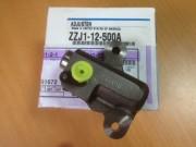 Натяжитель цепи ГРМ №2 Mazda СХ9 ZZJ112500A