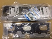 Прокладка выпускного коллектора Mazda CX-9 CY0113460A  CY01-13-460A