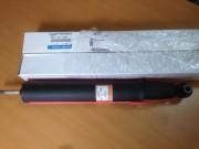Амортизатор задний Мазда СХ9 TD1328700E TD1328700D TD13-28-700
