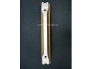 Абсорбер переднего бампера Мазда СХ-5 KD5350111