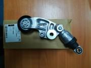Натяжной механизм с роликом Мазда СХ-5 Дизель SH0115980D
