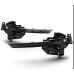 Комплект противотуманок Mazda CX5 KF с 2017г