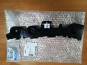 Направляющая заднего бампера правая Mazda CX-5 KB8A502H1B