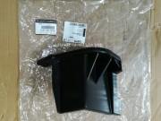 Дефлектор радиатора правый Mazda CX-5 KD45501U1A
