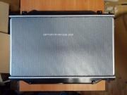 Радиатор охлаждения Мазда СХ-5 с 2011г pe0115200 45X1082 PL062772