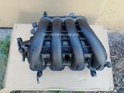 Коллектор впускной Мазда СХ5 2,0 бенз с 2011г PE1113100B PE11-13-100 PE1113100a