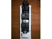 Блок управления стеклоподъемниками Mazda 6GH GBS766350A