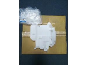 Бачок омывателя лобового стекла Mazda 6 GJ 2013 GHP967481