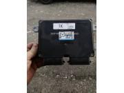 Блок управления двигателем Мазда 6 GH с 2007г  L50918881E L50918881F L50918881D L509-18-881
