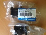 Втулка заднего стабилизатора Мазда 6GH GJ6A28156