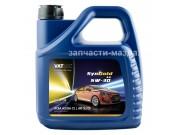 Моторное масло 5W30 VatOil 50017 4л 50017