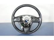 Рулевое колесо для  Mazda 6 GH GDK432980