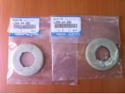 Подшипник передней опоры амортизатора Мазда СХ7, СХ9 L2083438X L208-34-38X