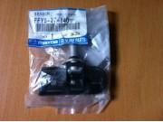 Датчик давления в шинах Мазда СХ7 FFY537140