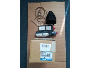 Пыльник наружного шруса Mazda CX7 GP2722530A