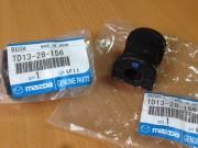 Втулка заднего стабилизатора Mazda СХ9 TD1328156