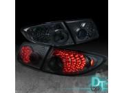 Фонари задние светодиодные Мазда 6 GK2A51150C
