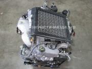 Двигатель Мазда СХ-7 2,3 турбо бу L33E02300E L33E02300F L33E-02-300