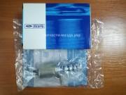 Клапан грм соленоидный Mazda СХ-7 6M8Z6M280AA