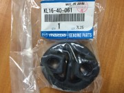 Подушка глушителя Mazda СХ7 KL1640061