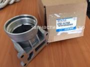 Корпус масленного фильтра Mazda СХ7 LF0314310A