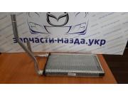 TD1161A08 Радиатор печки Мазда СХ-9 ТВ, Форд EDGE с 2007 7T4Z18476A