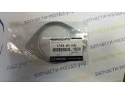 cy0140306 Прокладка приемной трубы глушителя Мазда СХ-9 ТВ с 2007г