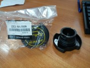 Крышка маслозаливной горловины Мазда СХ-9 ZZC210250A AJ5710250