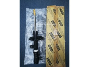 Амортизатор передний левый Мазда СХ-5 2,0 KA0T34900A