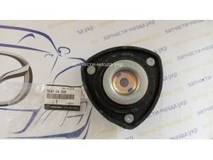 Опора переднего амортизатора верхняя Мазда СХ5, СХ9 с 2016г TK4834380