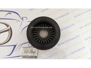 Подшипник переднего амортизатора Mazda CX-5 KF, CX-9 TC с 2016г TK483438XB TK483438XA