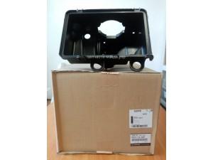 Корпус воздушного фильтра нижняя часть Mazda 3. 5 СХ5 c 2013г 2.0л PE01133AY