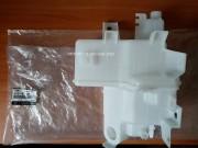 Бачок омывателя лобового стекла Mazda CX-5 K03167481