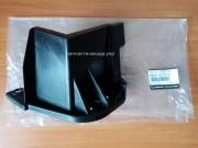 Дефлектор радиатора левый Mazda CX-5 KD45501V1A