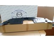Накладка передней панели Mazda CX-5 KD4550716