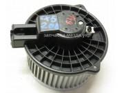 Мотор вентилятора печки отопителя салона Mazda CX-5, 3BM, BN KD4561B10