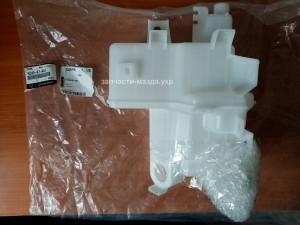 Бачок омывателя Mazda CX-5 KE KF KD4567481