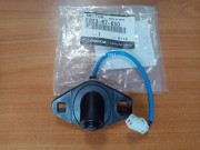 Кнопка открывания багажника (безключевой доступ) Мазда СХ-7 eg23676s0