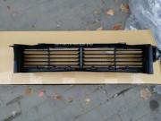 Решетка переднего бампера, активные жалюзи радиатора Мазда СХ5 с 2017г KB8A50R10A  KB8A-50-R10A