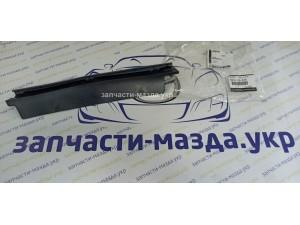 Накладка уплотнитель левого крыла Mazda CX5 KE KD5356916