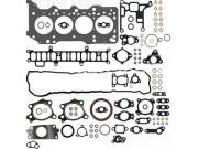 Mazda комплект прокладок двигателя, полный 8LK110271 8LK110271B