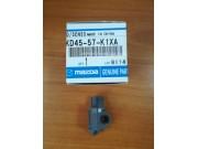 Датчик подушки безопасности Mazda СХ-5 KD4557K1XA