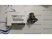 Термостат Мазда СХ5 KL0115171A