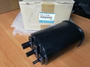 Абсорбер топливной системы Mazda 3 BM, 6 GJ, CX5   PE0313970A