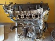 Двигатель Мазда СХ5 2,0л Скайактив бу PEY702300B PEY702300C