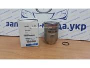 Фильтр топливный Мазда СХ-5 2,2 дизель R2N513ZA5