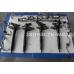 Форсунка топливная MAZDA 6GJ CX-5 2,2D дизель SH0113H50