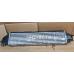 Радиатор интеркуллера бу Мазда СХ5, 3BM, 6GJ 2,2 дизель SH0113565C SHBH13565