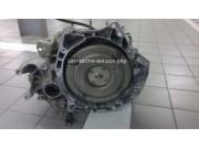 Коробка передач Мазда СХ5 2,5 АКПП CX-5 KE 2,5 6AT 4WD с 2014г FW8503000 FW85-03-000
