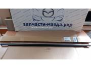 Молдинг передней правой двери Mazda 3 BP4K50640F